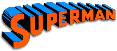 Superman presented by K'n'K - Themen - Clark Kent